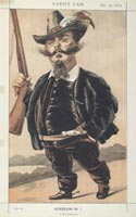 sovereigns-no-70-caricature-of-m-victor-emmanuel-ii-of-italy.-by-jmaes-sm
