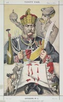 sovereigns-no-80-caricature-of-the-king-of-prussi-by-james-sm
