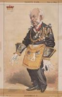 statesmen-no-370-caricature-of-thomas-dundas-2nd-earl-of-zetland.-by-james-sm