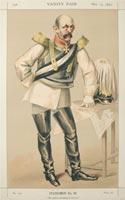 statesmen-no-660-caricature-of-count-von-bismarck-schoenausen-by-james-sm