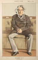 statesmen-no-920-caricature-of-the-rt-hon-russell-gurney.-by-james-sm