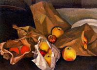 still-life-1923-by-spencer-sm