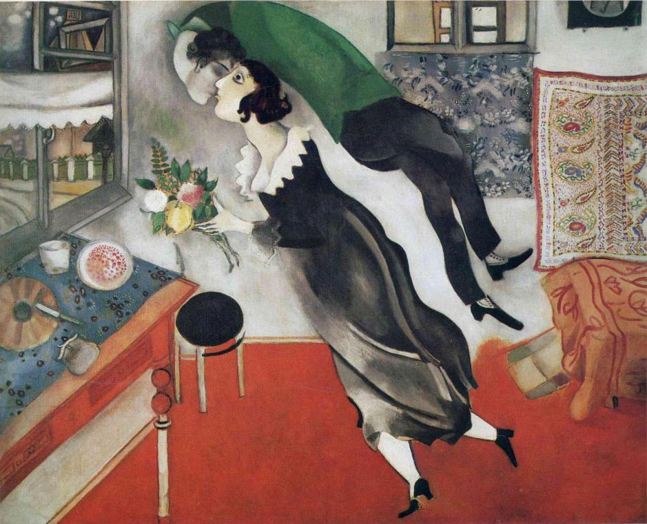 the-birthday-1915-chagall