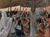 the-golden-calf-as-in-exodus.-by-james-sm
