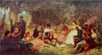 the-picnic-1864.-by-carl-sm