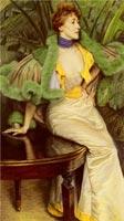 the-princesse-de-broglie.-by-james-sm