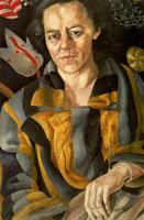 the-psychiatrist-1945-by-spencer-sm