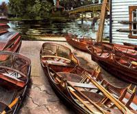 turk-s-boatyard-cookham-by-spencer-sm