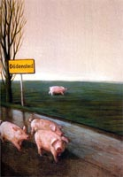we-want-no-pigs-in-dodensted-detail-1-by-sowa-sm