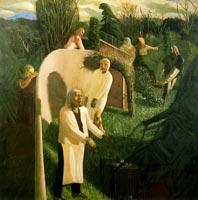 zacharias-and-elizabeth-1914-by-spener-sm