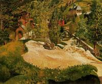 zermatt-by-spencer-sm