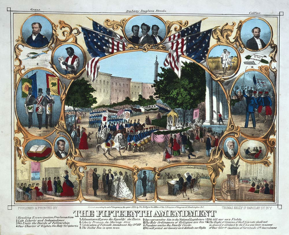 15th-amendment-celebration-1870