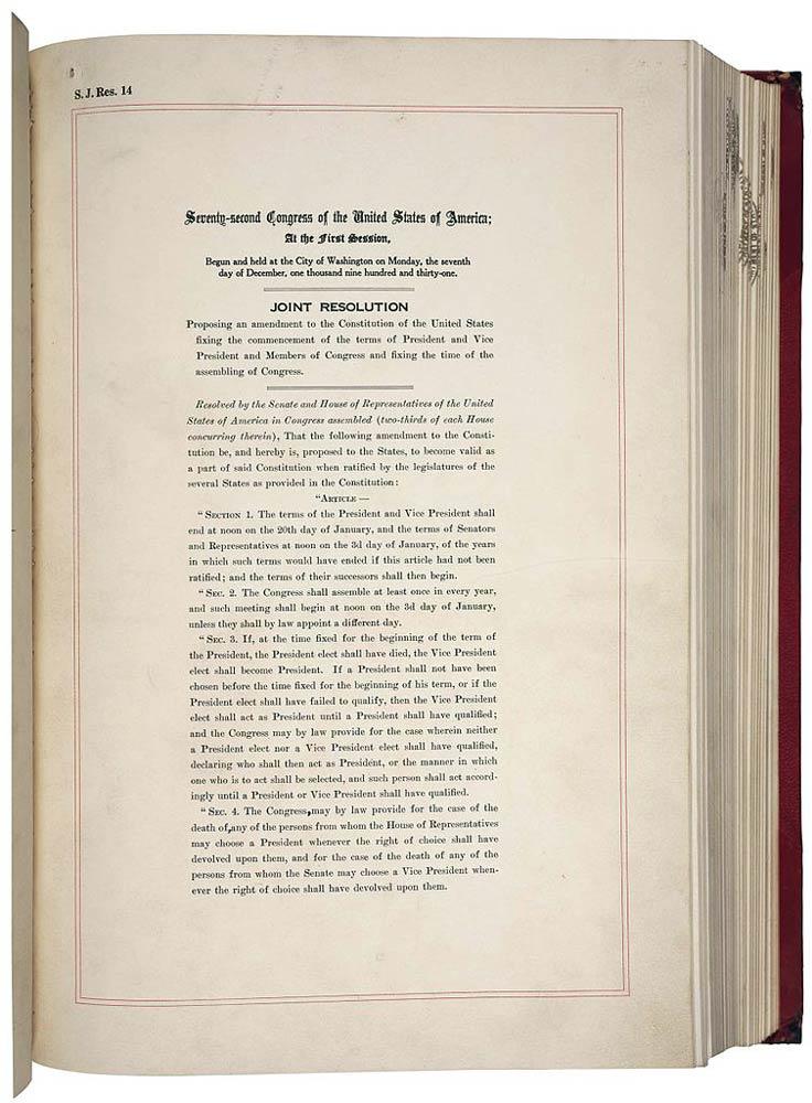 20th_Amendment
