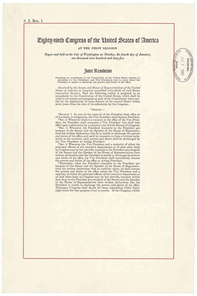 25th_Amendment_Pg_1-of-2_AC