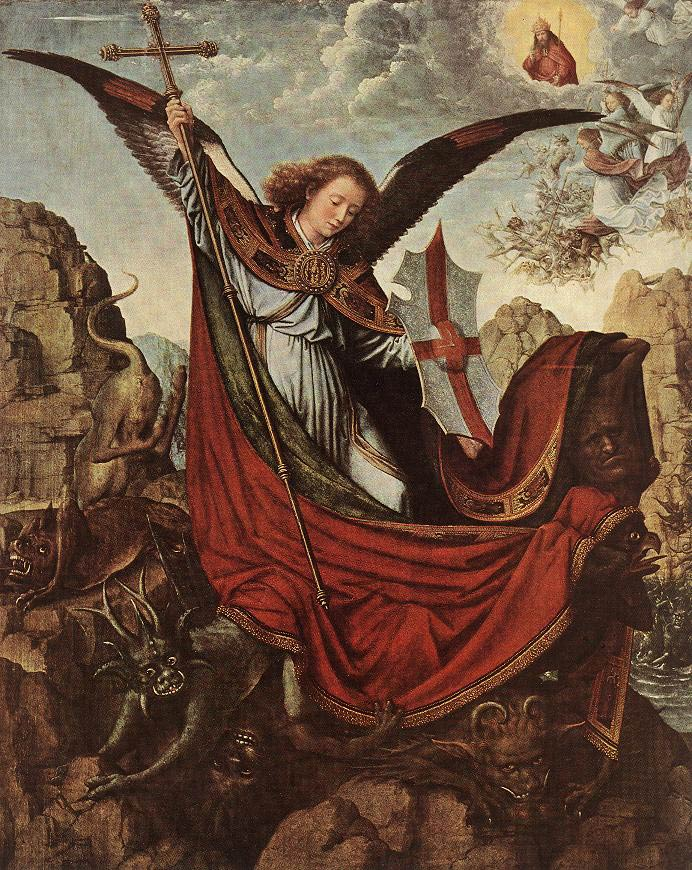 Altarpiece_of_St_Michael_WGA