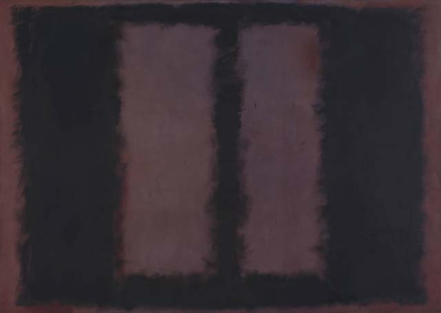 Black_on_Maroon,_painting_by_Mark_Rothko,_1958