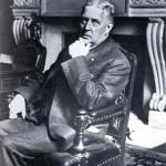 Edmund Charles Tarbell