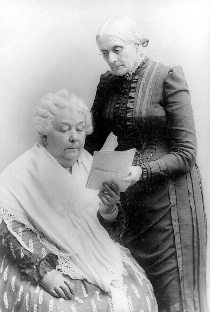 Elizabeth_Cady_Stanton_and_Susan_B._Anthony