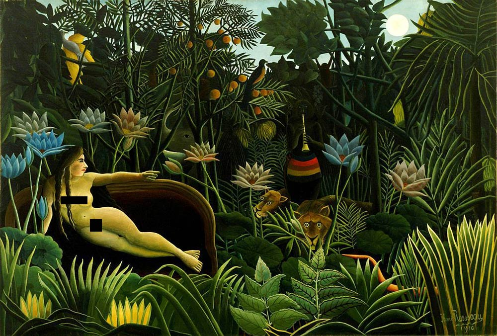 Henri_Rousseau_The_Dream