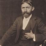 John Henry Twachtman