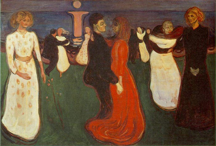 Munch_Dance-of-Life
