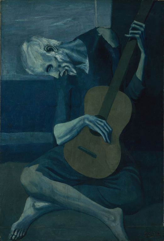 Old_guitarist_picasso