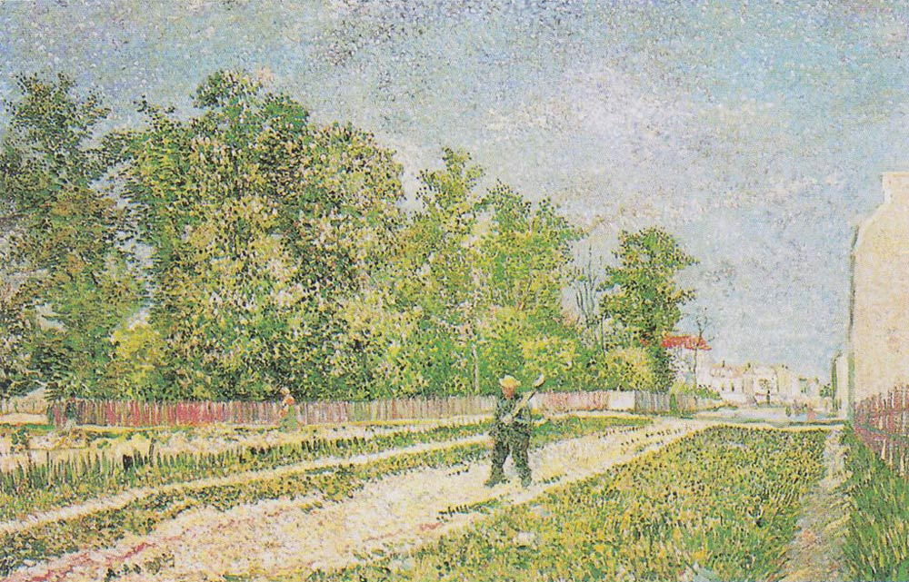 Outskirts-of-Paris-(by-Van-Gogh)