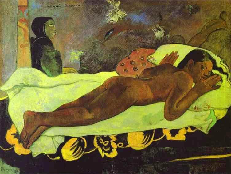 Paul_Gauguin_The_Spirit_of_the_Dead_Keep_Watch