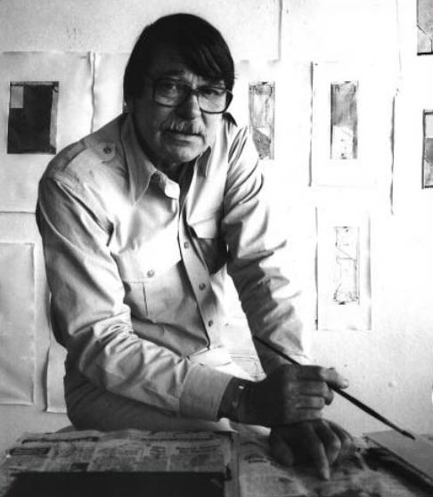 Richard_Diebenkorn