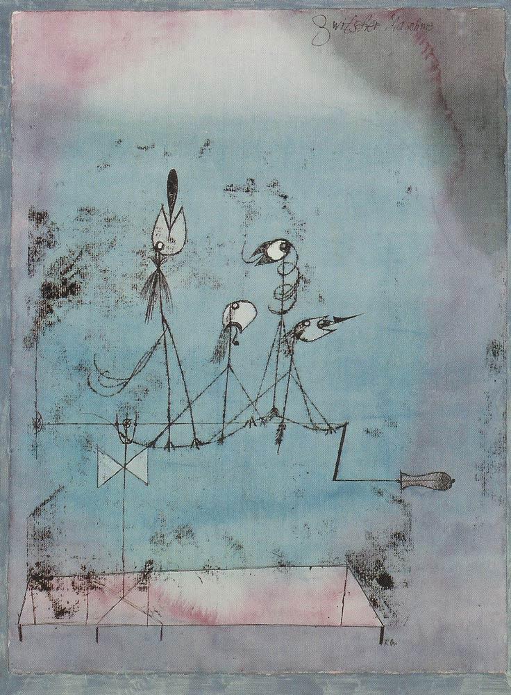 Twittering_Machine-by-Paul-Klee