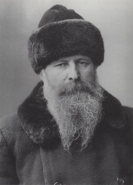 Vasily-Vereshchagin