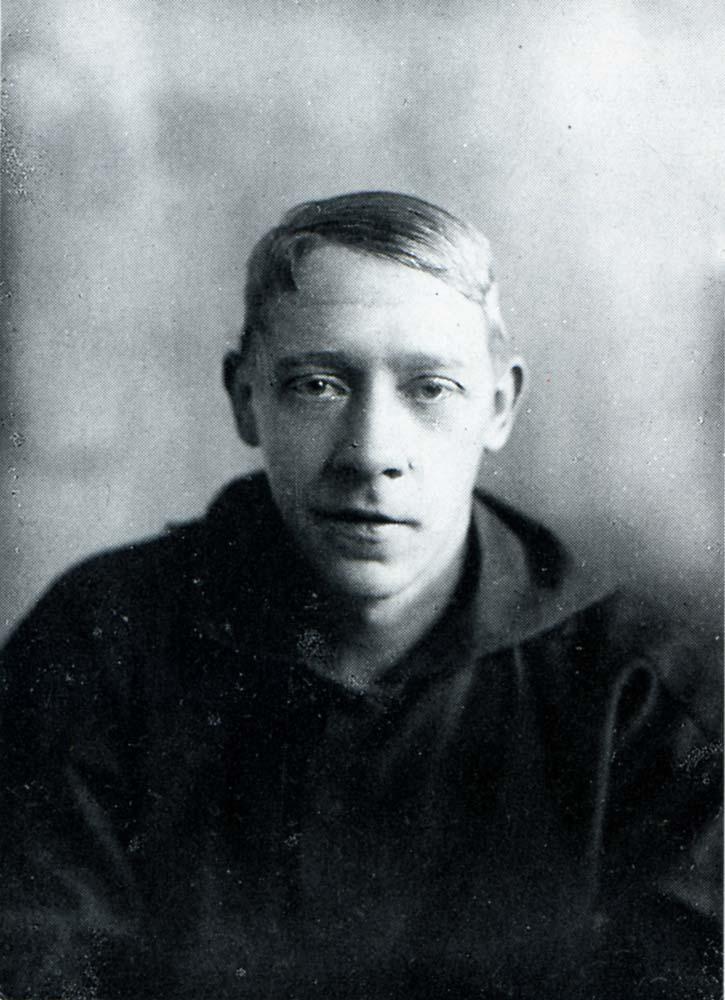 Vladimir-Tatlin