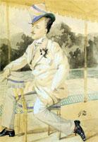 a-dandy-1873-by-james-sm