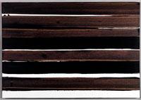 a-walnut-stain-2004-by-pierre-sm