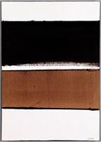 b-walnut-stain-1998-by-pierre-sm