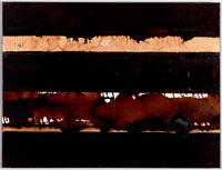 b-walnut-stain-2004-by-pierre-sm