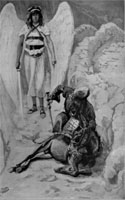 balaam-and-the-ass-as-in-numbers-1900-by-james-sm