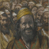 barrabbas-illustration-from-the-life-of-our-lord-jesus-christ-1894-by-james-sm