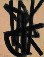 brou-de-noix-65-x-50-cm-1948-1948-by-pierre-sm