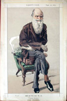 caricature-of-charles-darwin-from-vanity-fair-magazine-by-james-sm