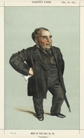 caricature-of-john-pender.-by-james-sm