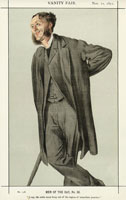 caricature-of-matthew-arnold-by-james-sm