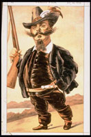 caricature-of-victor-emmanuel-ii-of-italy-by-james-sm