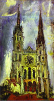 chartres-cathedral.-by-chaim-sm