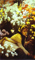 chrysanthemums-by-james-sm