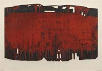 composition-rouille-et-noire-xxv-1974-by-pierre-sm