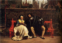 faust-and-marguerite-in-the-garden.-by-james-sm
