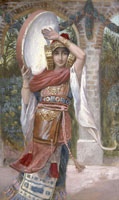 jephthah-s-daughter-by-james-sm