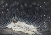 jesus-ministered-to-by-angels-1894-by-james-sm