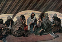 jethro-and-moses-as-in-exodus-18-1900.-by-james-sm